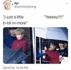 ✔ Memes Faces Stray Kids Jisung #memes #desimemes #punjabime
