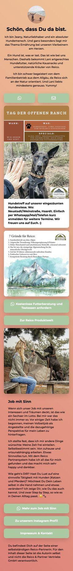 #linkinbio #pinterestinspired #Schön Nature, Nice Asses