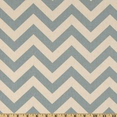 54'' Wide Premier Prints ZigZag Village Blue/Natural Fabric By The Yard by Premier Fabrics, http://www.amazon.com/dp/B003T16790/ref=cm_sw_r_pi_dp_QF.iqb133J6AZ