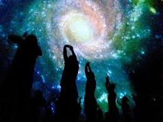 yoga under the stars - Google Search
