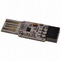 BOARD BREAKOUT USB I2C FT200X   UMFT200XD-01   768-1114-ND   Digi-Key Corp.