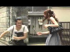 ぐ강원랜드카지노//---▶PQ689。COM◀---//ぐ강원랜드바카라[일본코믹엽기 기획물] 여자똥침 놓고 도망가기ぐ - YouTube