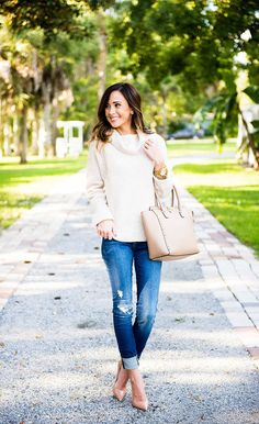 Sequins and Things: FALL OUTFIT INSPIRATION FROM FREE PEOPLE