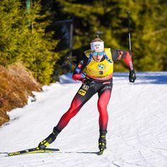 Favorite Person, My Favorite Things, Ski Racing, Super Sport, Skiing, Sports, People, Biathlon, Ski