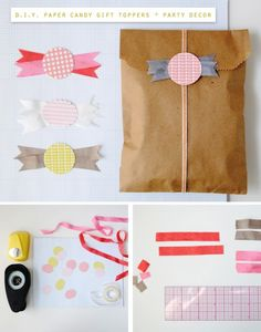 top-10-beautiful-diy-brown-paper-wrapping-ideas_04