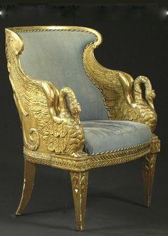arts d coratifs premier empire jacob desmalter commode 2 vantaux 1805 louvre empire. Black Bedroom Furniture Sets. Home Design Ideas