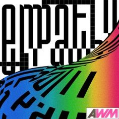 [EMPATHY]+Préparez+vous+au+choc+NCT.+Après+avoir+promus+les+différentes+formations+de+la+Neo+Culture+Technology,+SM+Entertainment+présente+l'album+NCT+2018+EMPATHY+réunissant+les+18+membres+(NCT+U,+NCT+127,+NCT+Dream)+dont+les+nouveaux+venus+Jung+Woo,+Lucas+(Hong+Kong)+et+Kun+(Chine).  Version+A+(DREAM)+ou+B+(REALITY)+au+choix