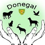 https://www.facebook.com/pages/Donegal-SPCA/374360062582820?fref=ts