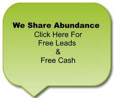 Jótékonyságból lehet bőséged ebben a szervezetben - Adonisz.com Exercise At Your Desk, Senior Management, Benefits Of Exercise, Very Grateful, Try To Remember, Johnson And Johnson, The 5th Of November, Happy People, Earn Money Online