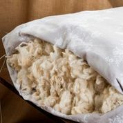 DescansNatural -- Matalassos de llana natural