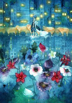 http://theartofanimation.tumblr.com/tagged/Taupe-Syuka