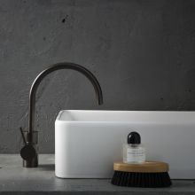 Collections - Astra Walker Taps, Faucets, Sink, Bathtub, Bathroom, Kitchen, Collections, Interiors, Accessories