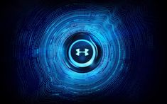 Pin Under Armour Logo Wallpaper Under Armour Logo Wallpaper On