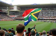 TV audiences turn off the rugby – Is sports sponsorship bubble bursting?  Newlands_stadium_July2016