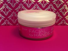 Julep Facial for Hands Glycolic peel off mask $5.00 (plus $5 shipping)
