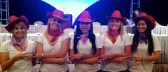 Alpha Delta Pi Grand Convention 2011 opening act!!!