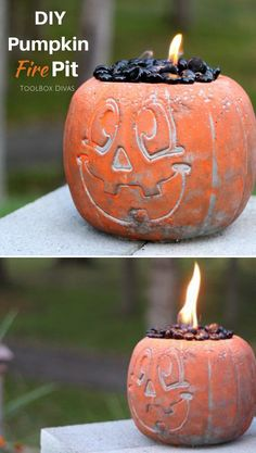 Holidays Halloween, Spooky Halloween, Halloween Pumpkins, Halloween Party, Halloween Stuff, Cheap Halloween, Halloween 2020, Halloween Projects, Diy Halloween Decorations