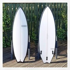 "A little 5'4"" custom all done. #visionarysurfboards #visionary #custommade #customsurfboard #madetoorder #madeinengland visionarysurfboards.co.uk"