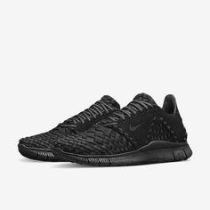 db9453d5b51f95 NikeLab Free Inneva Woven II Herrenschuh. Nike Store DE Nike Store
