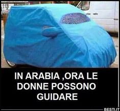 In Arabia | BESTI.it - immagini divertenti, foto, barzellette, video