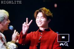 Big Bang @ Beijing VIP Fan Meeting (160101) [PHOTO/VIDEO] - bigbangupdates