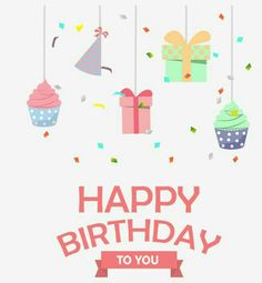17 Meilleures Images Du Tableau 1 An Elise Birthday Greetings