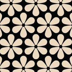 40,000 Followers. Thanks for all the  #orlakiely