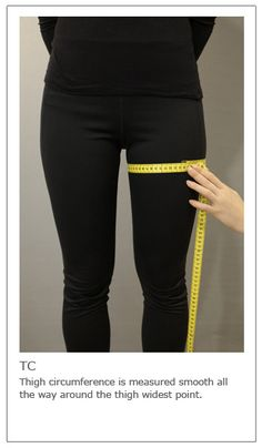 Learn how to take the body measurements to draft basic blocks and make sewing patterns for garments. A complete instruction explained with text and pictures. Taking Measurements, Body Measurements, Pattern Cutting, Pattern Making, Sewing Pants, Cut Up, Bra Pattern, Sewing Notions, Learn To Sew