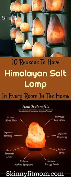 Want to know the health benefits of himalayan salt lamp? Here are the top 10 reasons you should have an himalayan salt lamp in every home in your home. Himalayan Salt Benefits, Himalayan Rock Salt Lamp, Salt Rock Lamp Benefits, Salt Inhaler, Healthy Environment, Natural Home Remedies, How To Increase Energy, Health Benefits, Lamps