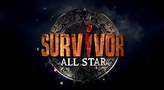 Survivor All Star Turkcell Sembol Oyunu Kazananlar ve Sıralama
