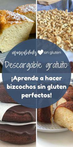 Quick Recipes, Gluten Free Recipes, Healthy Recipes, Asian Recipes, Mexican Food Recipes, Ethnic Recipes, Sugar Free, Brunch, Easy Meals