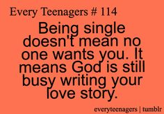 I honestly don't know why these are always called teenager facts. They usually relate to everyone.