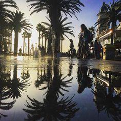 #glamadelaide #captureadelaide #thestreetsofadelaide #thecityadelaide #adelaidephotographer #southaustralia #australia #australia_oz #australiagram #aussiesofinstagram #aussiephotos #reflectagram #reflection #reflection_shotz #puddlegram #justgoshoot #sunsetlovers #sunset by jahn234 South Australia, Just Go, Reflection, River, Sunset, City, Instagram Posts, Outdoor, Outdoors