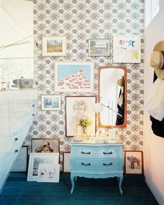 15 Design Secrets for Your Small Space