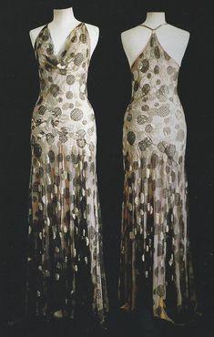 madeleine vionnet | Madeleine Vionnet