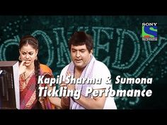 The Kapil Sharma Show 10th September 2016 Watch Online Episode HD