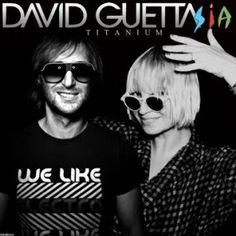 David Guetta lança nova música em parceria com Sia, ouça