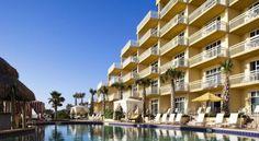 The Shores Resort & Spa - 4 Star #Resorts - $100 - #Hotels #UnitedStatesofAmerica #DaytonaBeach http://www.justigo.in/hotels/united-states-of-america/daytona-beach/the-shores-resort-spa_97128.html