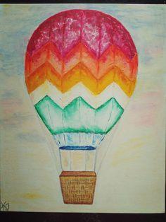 Balloon Balloons, Outdoor Decor, Painting, Home Decor, Art, Art Background, Globes, Decoration Home, Room Decor