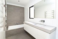 41 best bathrooms images in 2019 bathroom ideas bath design rh pinterest com