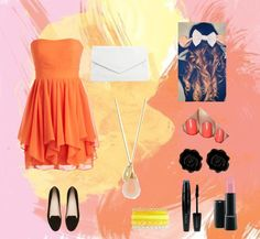 """""""Untitled #601"""" by merrielainsley ❤ liked on Polyvore"""