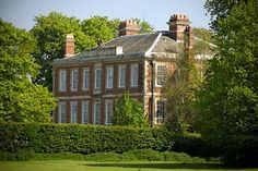 MIDDLETHORPE HALL AND SPA hotel, York | 1/2 Price with Hotel Direct | Hotel Direct Mobile