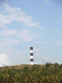 Praia Barra do Itariri (Sítio do Conde) - O que saber antes de ir - Sobre o que as pessoas estão falando - TripAdvisor