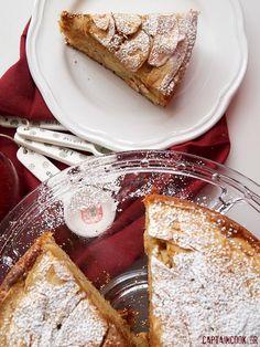 Συνταγές για παιδιά, Παραδοσιακές Συνταγές, Συνταγές για μπουφέ Eat Greek, Yummy Cakes, Apple Pie, Camembert Cheese, Food To Make, French Toast, Food And Drink, Sweets, Breakfast