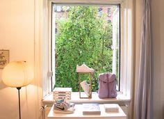 kauf dich gl cklich m nster concept stores unsere. Black Bedroom Furniture Sets. Home Design Ideas