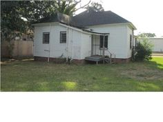 1218 Langley Ave Jackson , Mississippi 39204 $6,900