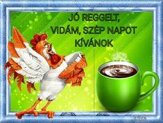 Good Morning, Coffee, Buen Dia, Kaffee, Bonjour, Bom Dia, Cup Of Coffee