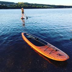 Ocean Monkey Paddleboards are based in Torbay, South Devon, and supply Paddle Boards and Accessories to customers all over the UK and Europe Sup Paddle Board, Sup Stand Up Paddle, South Devon, Paddleboarding, Water Transfer, Kayaks, New Adventures, Monkeys