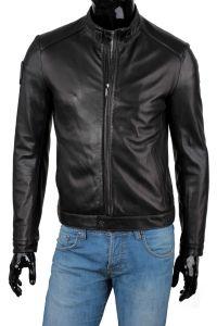 Kurtka skórzana męska DORJAN CM RAM450 Leather Jacket, Jackets, Fashion, Photos, Fotografia, Studded Leather Jacket, Down Jackets, Moda, Leather Jackets
