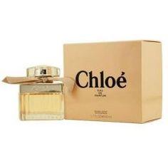 CHLOE WOMAN EDP 50 ML VAPO